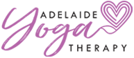 Adelaide Yoga Therapy